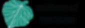 MoM logo 22 (rectangle) darker green 100