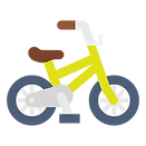 Kids bike 3.png