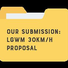 LGWM 30km:h submission folder.png