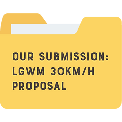 LGWM 30km:h submission folder.png