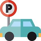 Car parking.png