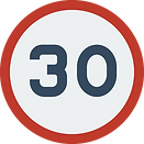 30 speed sign.png