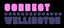 CW logo pink.png