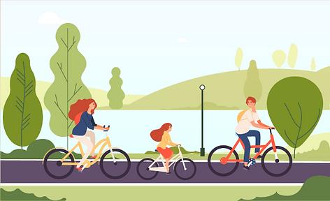 Family biking.png