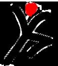 Logo gjennomsiktig.png