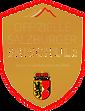 Wappen_Zertifizierte_Skischule_NEU_RGB_e