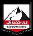 Logo_4c_Skischule-Baddürrnberg_Zeichenf