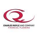 Charles Royale logo