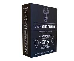 Van Guardian