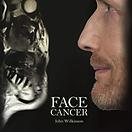 Face Cancer