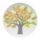 Oak Design logo