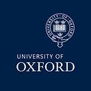 Oxford Uni Logo