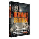 the ultimate triathlon book