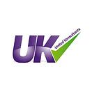United Konsultants Logo