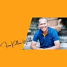 Finn Kellow webb Logo