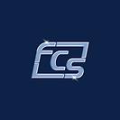 Fresh and Clean Logo