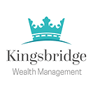 Knightsbridge W M logo
