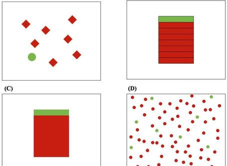 Fractions, décimales et pourcentages