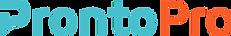 logo_regular_2x.png