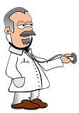 stethoscope-4599422_1920.png
