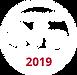Logo-SNF-Keurmerk.png