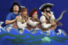 17-Pirate-0241.jpg