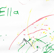 Ella, 1.5.jpg