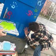 Paint Box 15.jpg