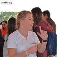 Salud y Amor en la UNAM