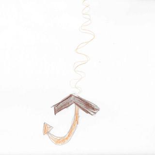 Anchor by Saskia, 10.jpg