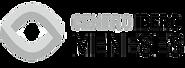 logo-centro-meneses-web.png