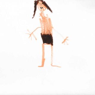 Tarzan 2 by Eli, 7.jpg