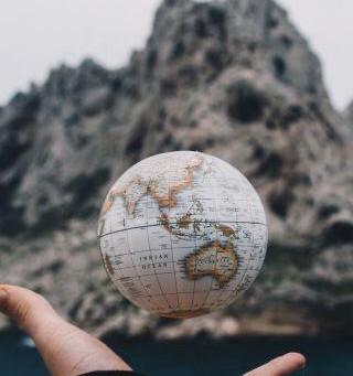 Viajando (sexualmente) por el mundo