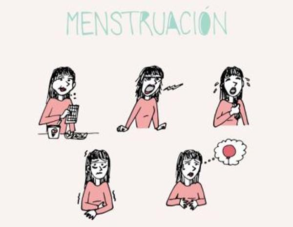 Periodo-Malestar.jpg