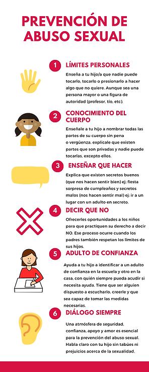 Prevención_de_abuso_sexual.png