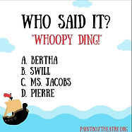 Woopy Ding