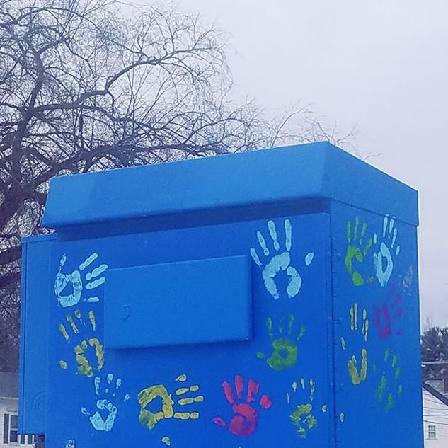 Paint Box1.jpg