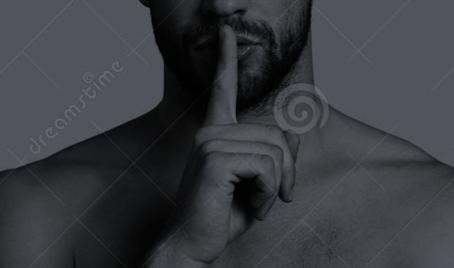 PORNOGRAFÍA BAREBACK: UNA PELIGROSA FANTASÍA