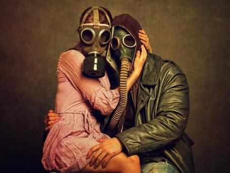 Empecemos a desintoxicar nuestras relaciones