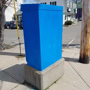 Paint Box 24.jpg