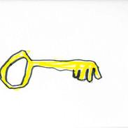 Key by Eli, 7.jpg