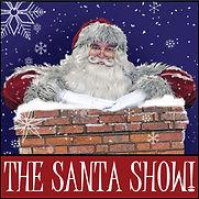 The Santa Show_O.jpg