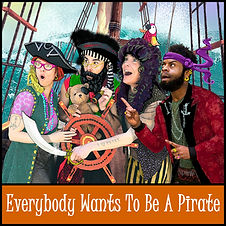 Everybody Wants to be a Pirate LOGO_2.jp