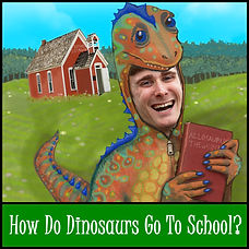 How Dinos Go To School LOGO_FINAL.jpg