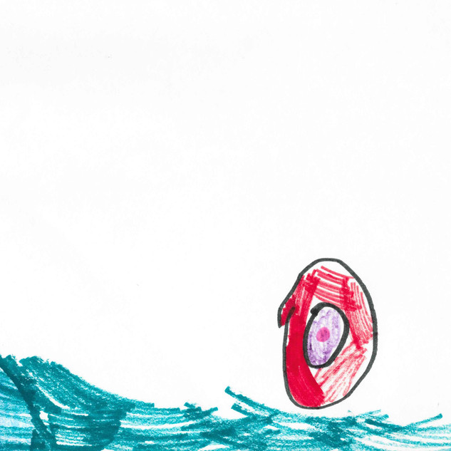 Ships Wheel by Eliya, 5.jpg