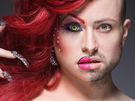 Lo que no conoces sobre los Drag Queen