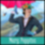 Mary Poppins LOGO_FINAL.jpg