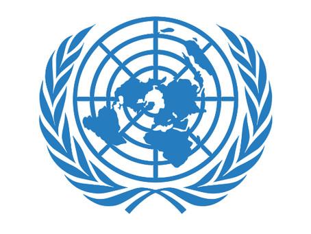 VIH y Derechos Humanos