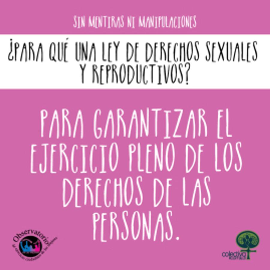 Ley-de-Derechos-Sexuales-y-Reproductivos-01.jpg