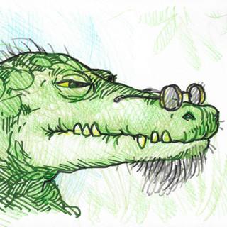 Croc by Fred, 52.jpg